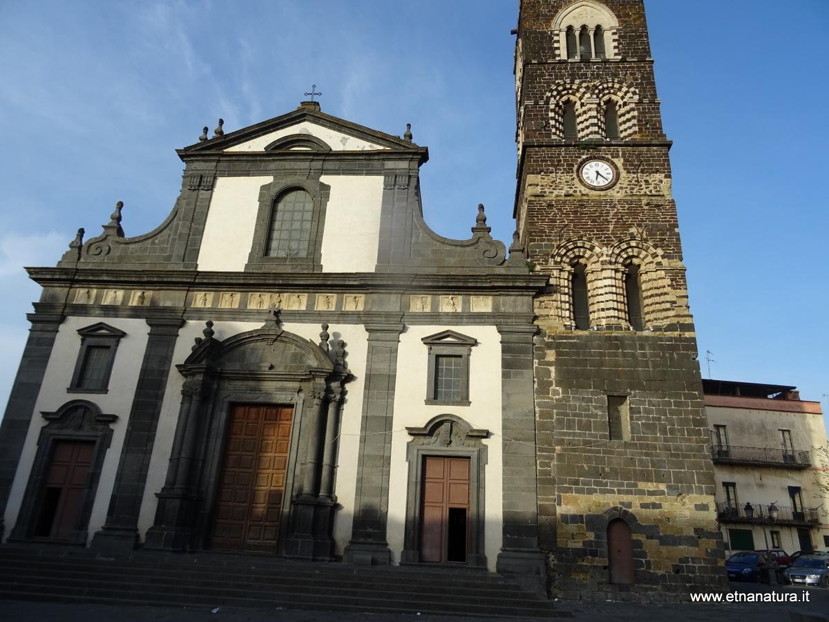 San Martino Randazzo