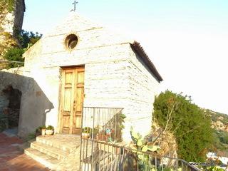 San Michele Arcangelo Allume: 2 visite oggi