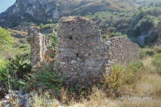 San Michele Forza Agro: 1063 visite da giugno 2018
