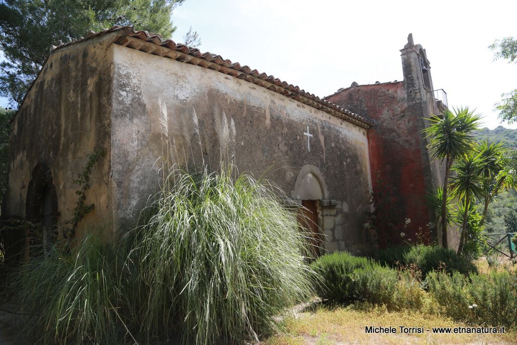 San Michele Fulgerino