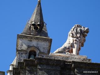 San Nicola Trecastagni: 1458 visite da giugno 2018