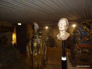 San Nicolo Militello: 793 visite da giugno 2018