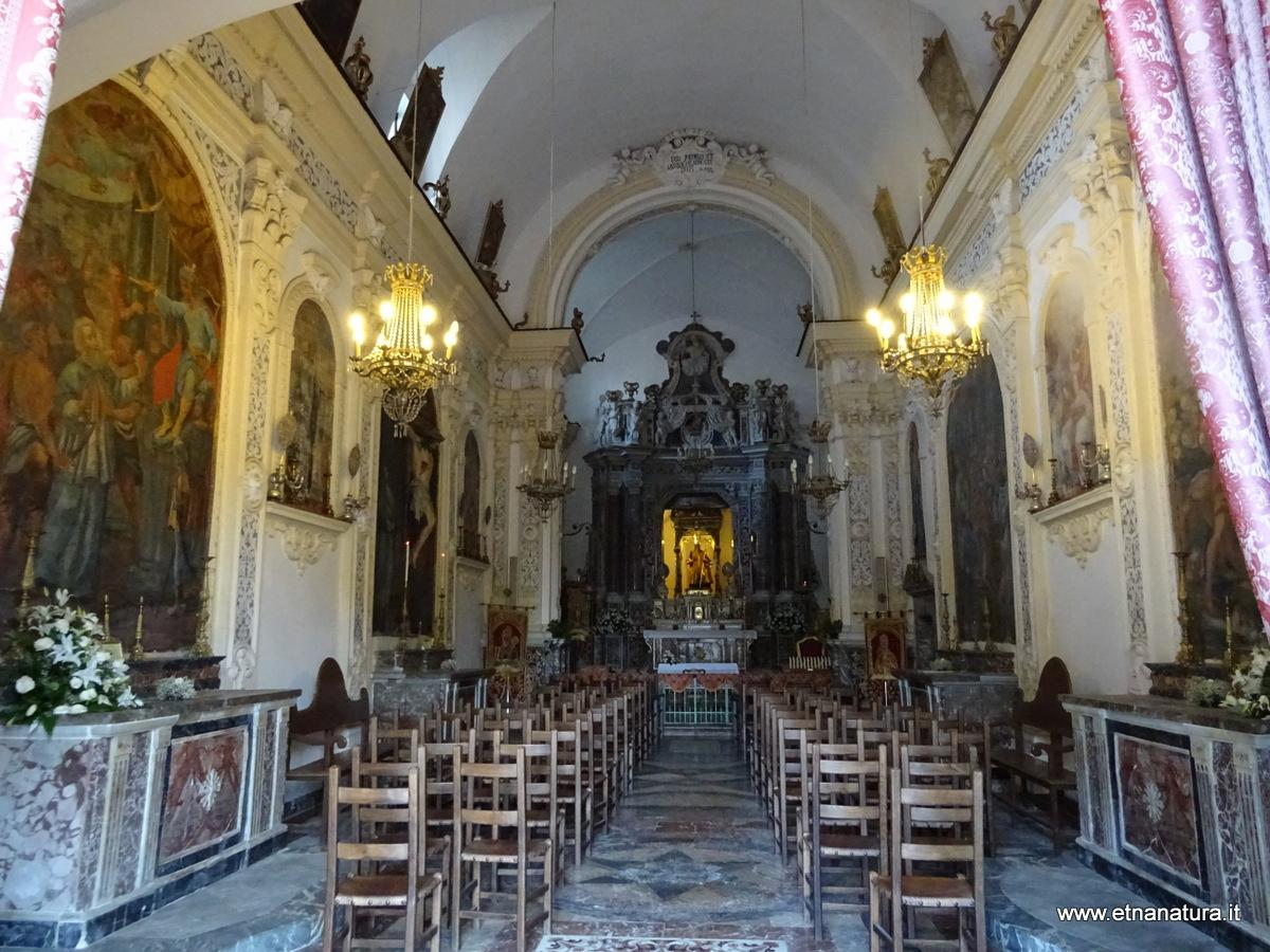 San Pancrazio