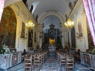 San Pancrazio: 780 visite da giugno 2018