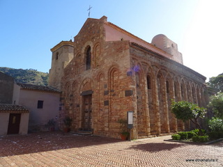 San Pietro e Paolo Itala: 1492 visite da giugno 2018