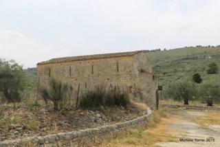 Sant Andrea Buccheri: 832 visite da giugno 2018