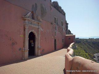 Sant Antonio Milazzo: 1295 visite da giugno 2018