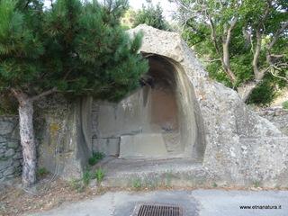 Santa Maddalena: 3 visite nel mese di Luglio