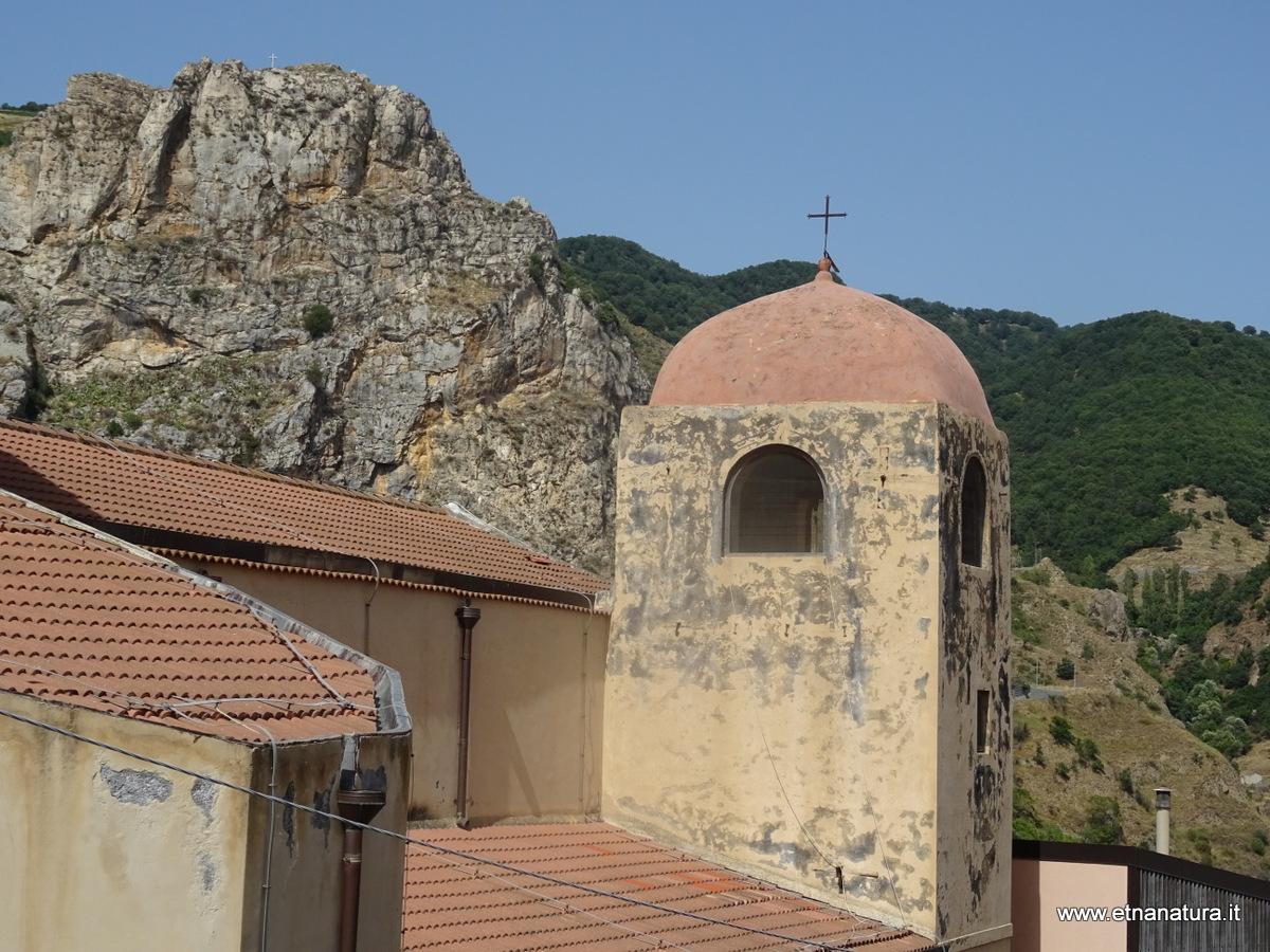 Santa Maria Roccella