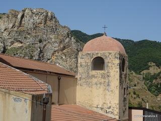 Santa Maria Roccella: 1641 visite da giugno 2018
