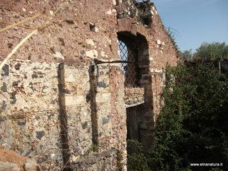 Santa Maria di Nuovaluce: 8 visite oggi