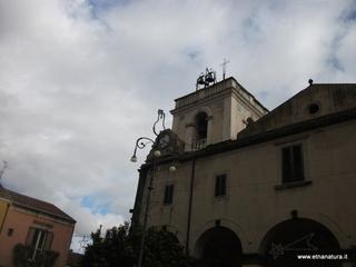Santa Maria di Valverde: 1 visite oggi