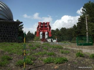 Serra la Nave: 1281 visite da giugno 2018