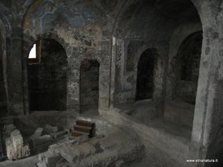Terme romane: 1 visite oggi