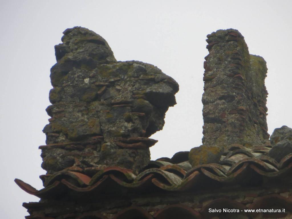Torre_Acquafredda