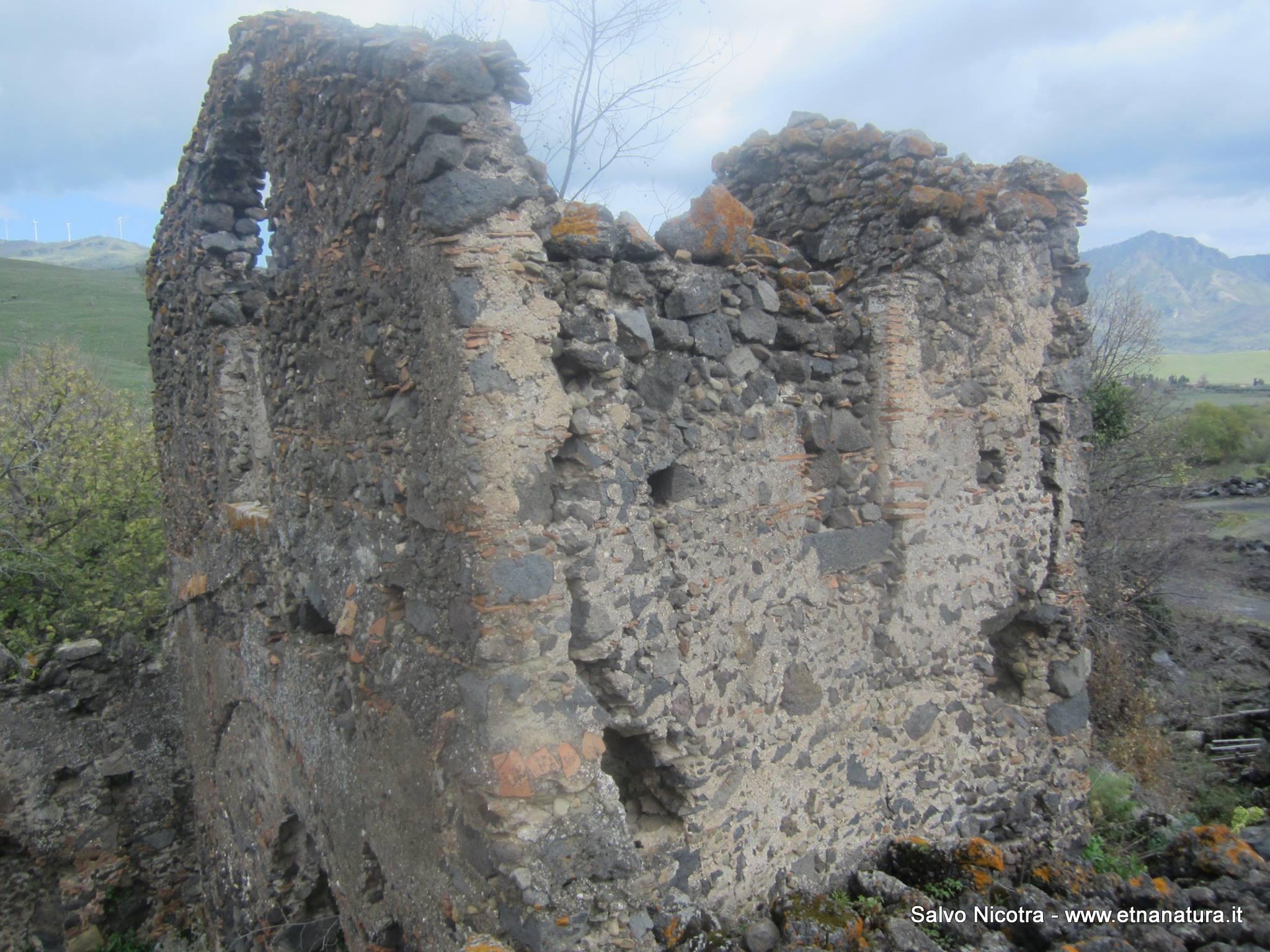 Torre_Ciaramella