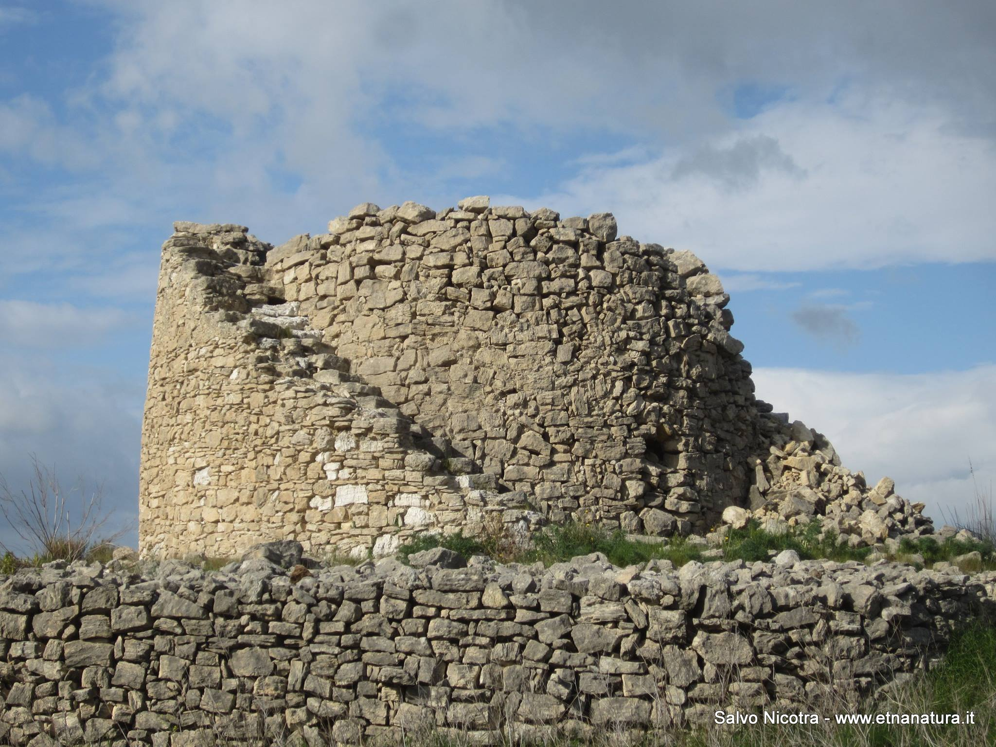 Torre Cuba
