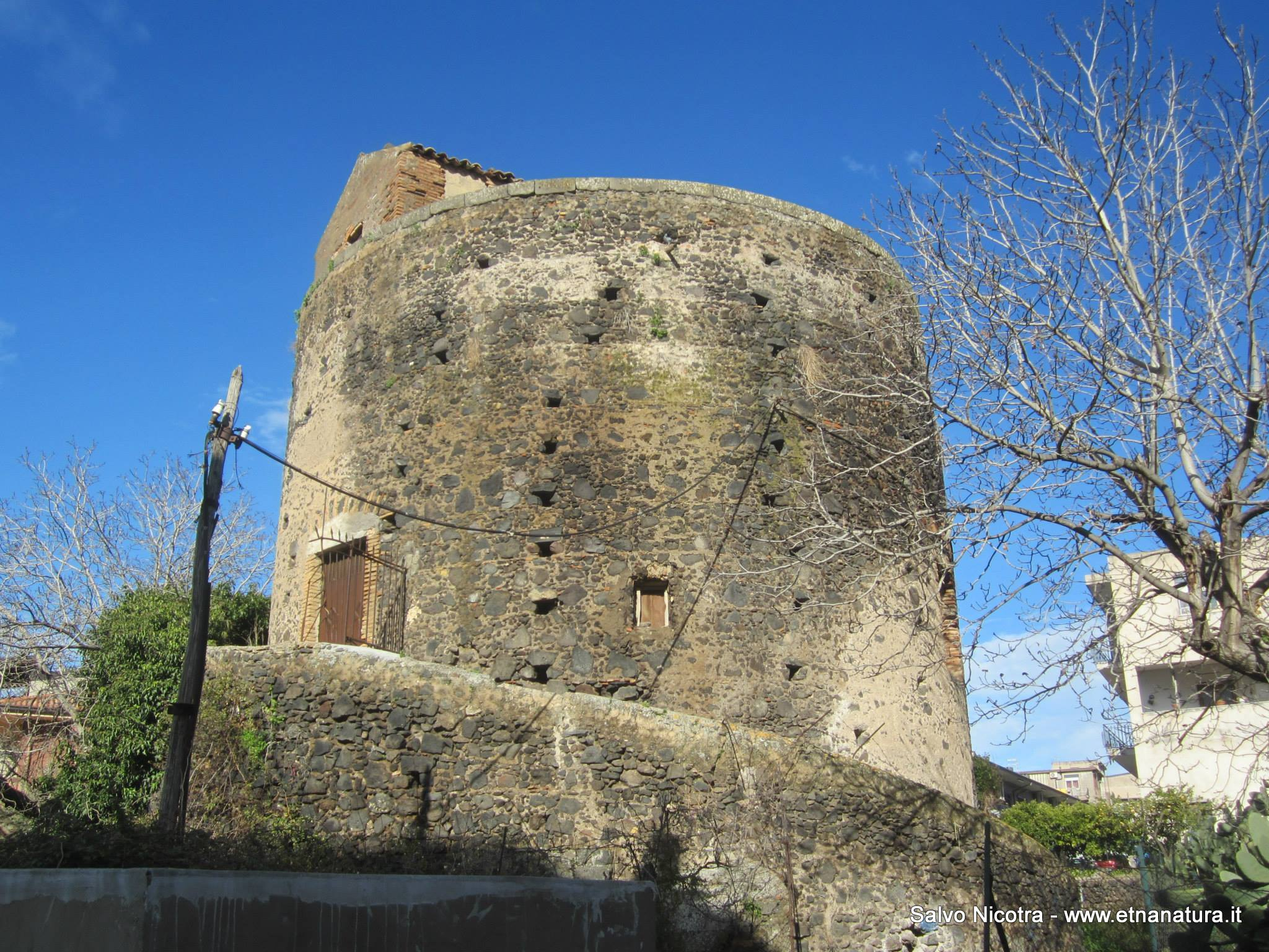 Torre_Mina