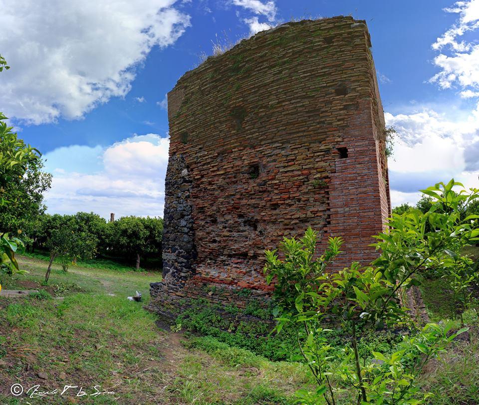 Torre_Rossa