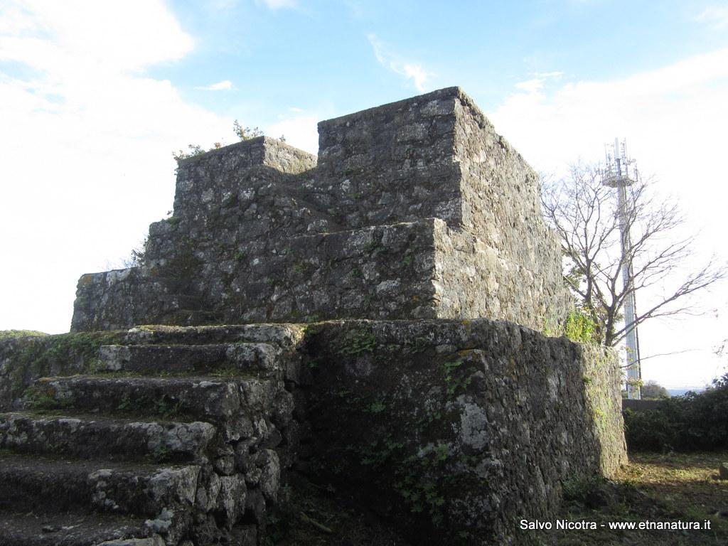 Torre_San_Pietro_Clarenza