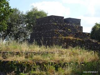 Torre San Pietro Clarenza: 810 visite da giugno 2018