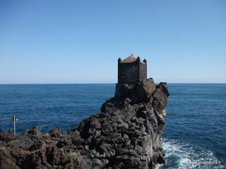 Torre del Greco: 5 visite oggi