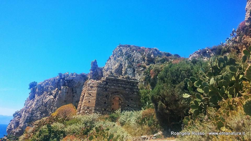 Torre del Palombaro