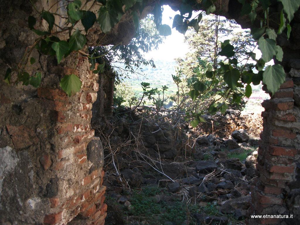 Torre_di_Casalotto