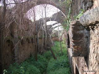 Villa Calanna: 6 visite oggi