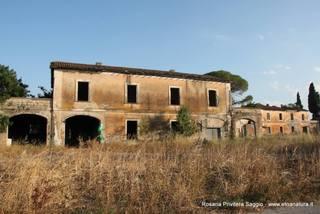 Villaggio Bardara: 1624 visite da giugno 2018