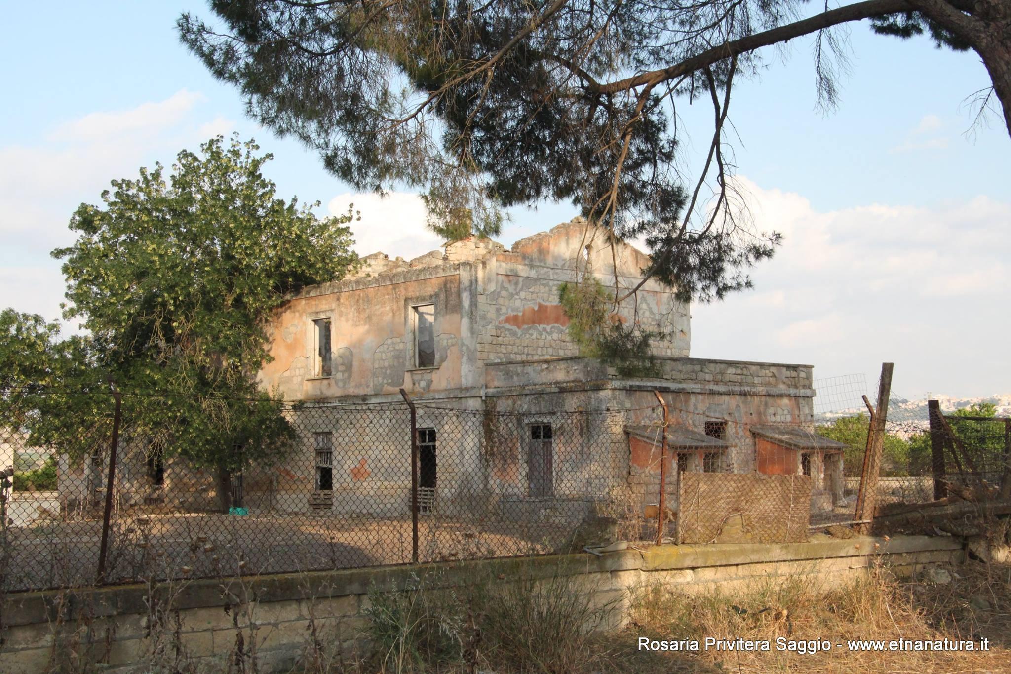 Villaggio_Bardara
