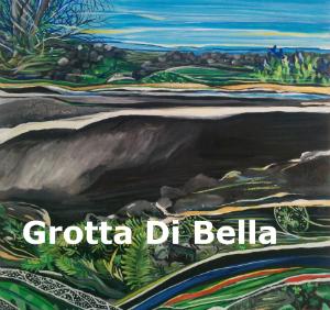 Grotta Di Bella
