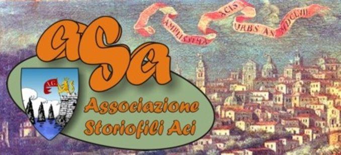 Associazione Storiofili Aci
