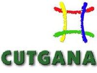 Cutgana