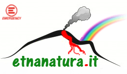 etnanatura.it