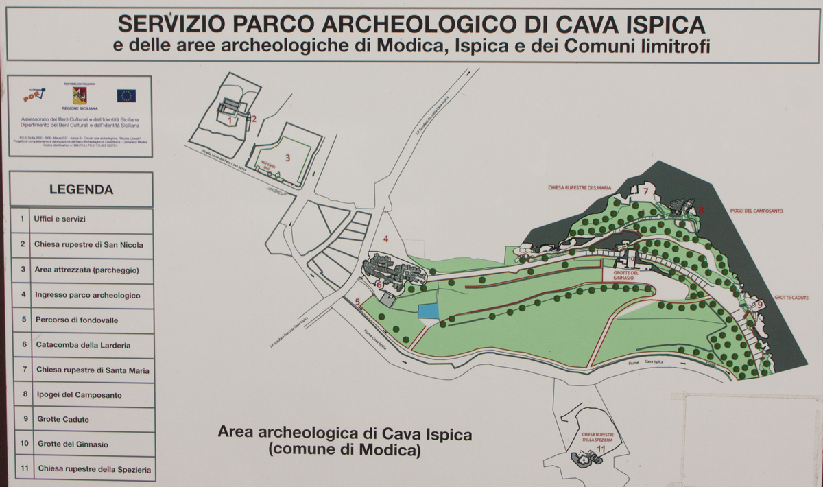 Area_Archeologica_di_Cava_dIspica