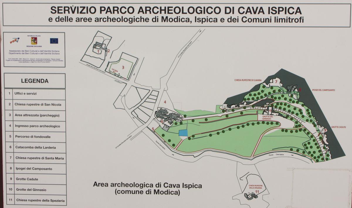 Area_Archeologica_di_Cava_dIspica