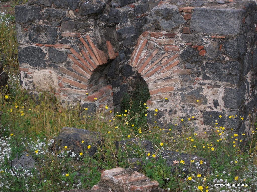 Balneum_piazza_Dante_25-01-2009 04-15-12