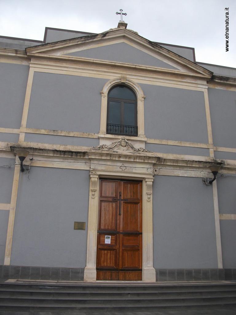 Chiesa_della_Mecca16-12-2013 07-21-43
