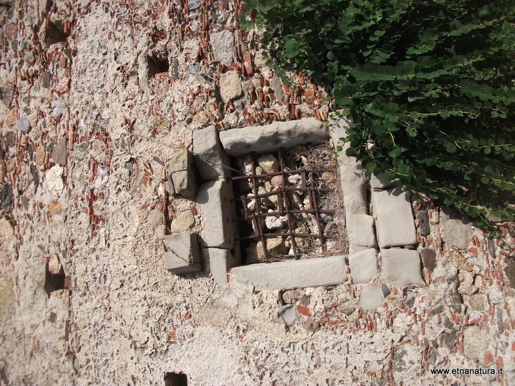 Antico carcere