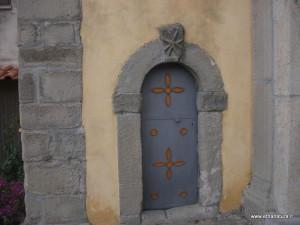 Annunziata_26-07-2014 10-19-09