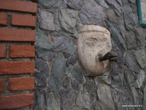 Fontana_acqua_ruggia_26-07-2014 10-21-56
