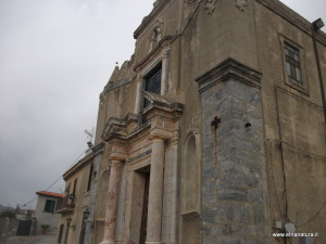 Sant_Onofrio_26-07-2014 10-09-02