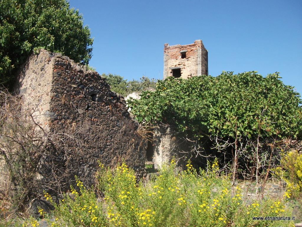 Torre Casalotto