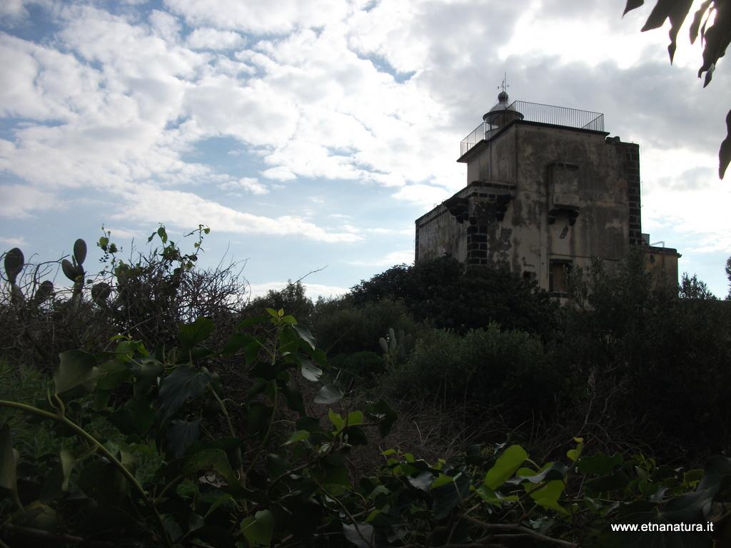 Torre sant'Anna