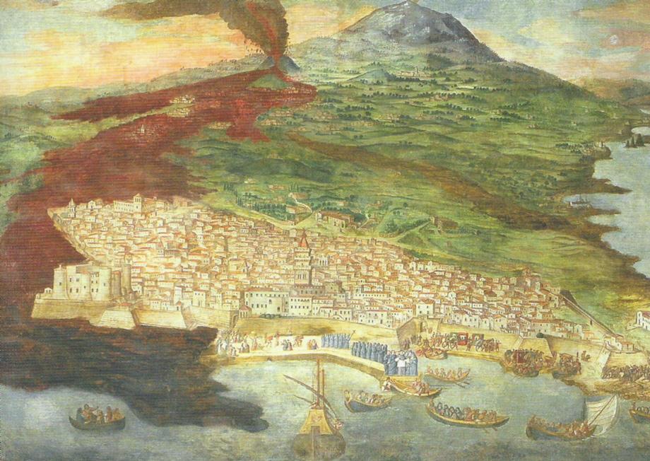 Etna_eruzione_1669_platania