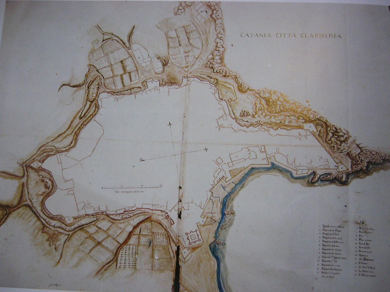 Pianta_delle_Mura_di_Catania_(1637)