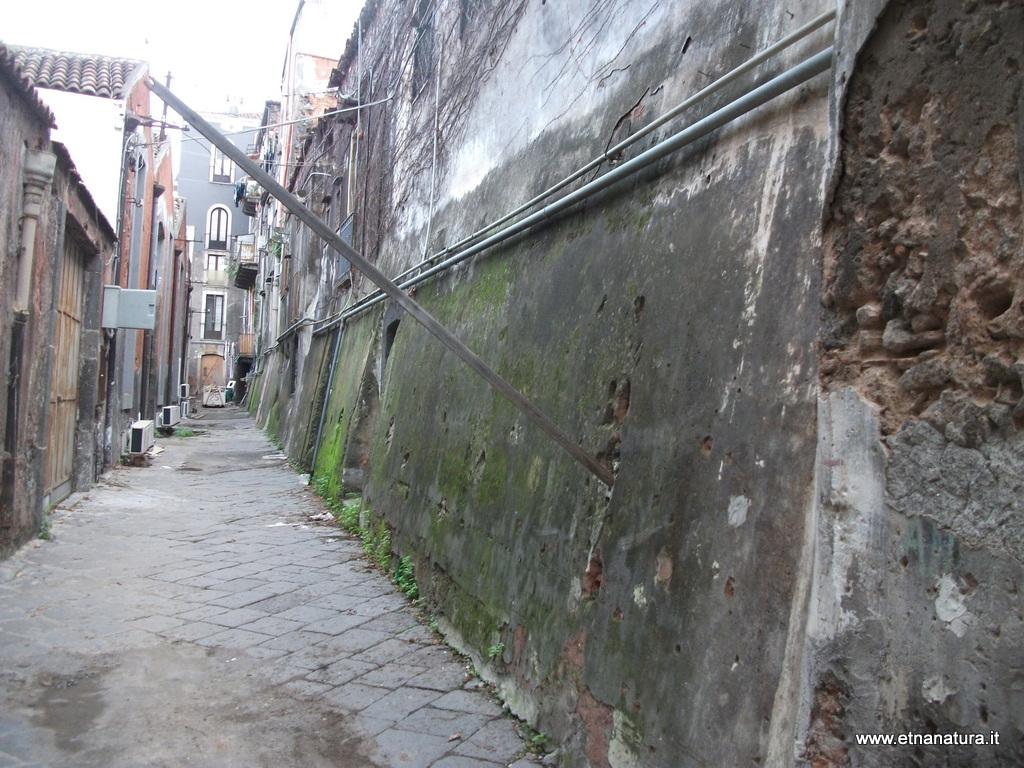 Bastione di san Giuliano