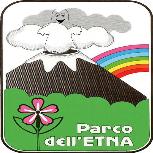 ParcoEtna