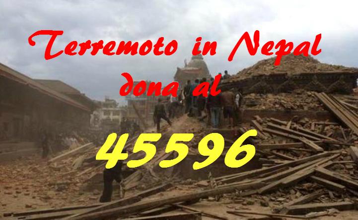 Terremoto-in-Nepal1-721x445
